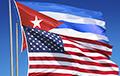 У пацярпелых на Кубе дыпламатаў ЗША знайшлі змены ў мозгу