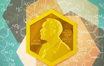 Нобелевскую премию по химии получили изобретатели литий-ионных батарей