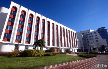 Белорусские посольства закроют в ряде стран мира0