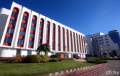 МИД Беларуси: Разрушить наши отношения с РФ внешним силам не удавалось десятилетия, Бабич смог