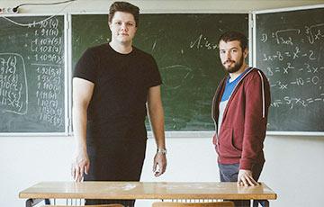 Как два учителя делают «образовательную революцию» в Беларуси