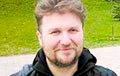 Актывіста «Еўрапейскай Беларусі» Максіма Вінярскага асудзілі на сем дзён арышту