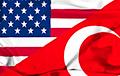 США предъявили Турции ультиматум из-за российских С-400