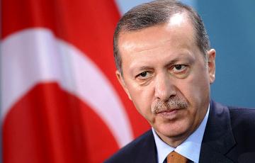 Следом за премьером Армении Эрдоган назвал свое условие окончания войны в Карабахе