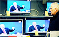 Lukashenka Has To Pay Bills