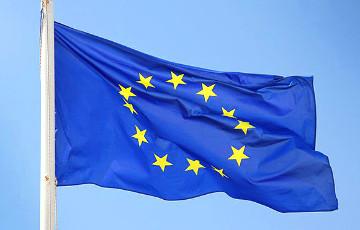 Евросоюз планирует привлечь до €25 миллиардов для спасения экономики