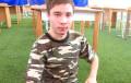 Российские силовики заявили в суде, что задержали Павла Гриба в России