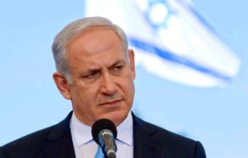 Нетаньяху пригрозил «Хезболле» сокрушительным военным ударом в случае атаки на Израиль