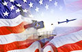 Расею прызналі бяззбройнай перад ядзернымі ракетамі ЗША ў Еўропе