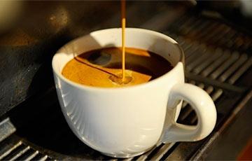 Ученые выяснили, как кофе влияет на вес человека