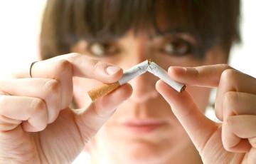 Найден витамин, который восстанавливает сосуды у бросивших курить