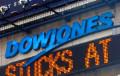 Индекс Dow Jones обновил исторический максимум