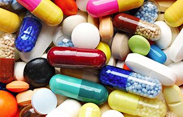 В Борисове начали выпускать новое лекарство для лечения сахарного диабета
