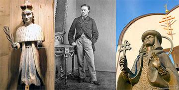 Знаменитые белорусы, которые стали героями в раннем возрасте