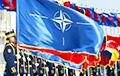 Reuters: НАТО объявит космос сферой боевых действий