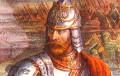 С огнем и мечом: первое возвышение ВКЛ