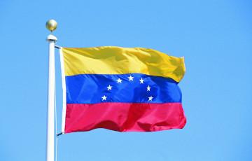 Венесуэльскі генерал здаўся ЗША