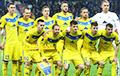 Лига чемпионов: БАТЭ сыграет с польским «Пястом» 10 июля