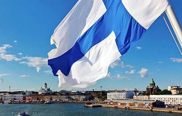 Финляндия заявила о готовности заменить Румынию во главе ЕС