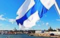Фінляндыя заявіла пра гатоўнасць замяніць Румынію на чале ЕЗ