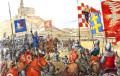 Вайсковая слава беларусаў: 12 найбуйнейшых перамог нашай гісторыі