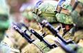 СМИ: Российская армия находится в критическом состоянии