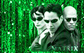 Cтало известно, когда выйдет на экраны новая часть «Матрицы»