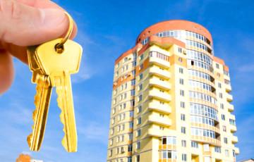 Что ожидает белорусский рынок недвижимости