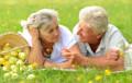 Четыре способа, которые помогают жить дольше