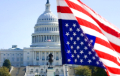 Сенат ЗША рыхтуе ўдар па ЦБ, дзяржаўнай пазыцы і банкам Расеі