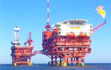 Норвегии прогнозируют нефтяной бум