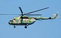 Чехия заменит советские вертолеты Ми-24 американскими Venom i Viper