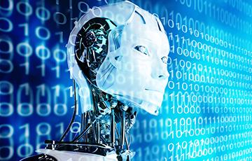 Ученые назвали технологии, которые изменят мир