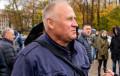 Николай Статкевич: Главная угроза независимости Беларуси - Лукашенко