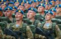 ВСУ провели одну из лучших операций за время войны на Донбассе