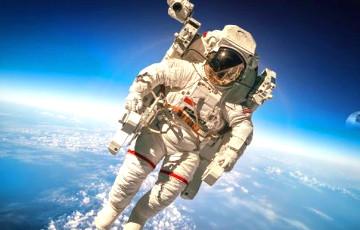 У ЗША пасля палётаў Брэнсана і Безаса перагледзелі крытэрыі для звання астранаўта