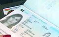 Как белорусские паспорта попадают в DarkNet