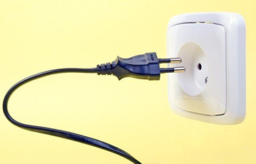 Найден новый способ получения электричества