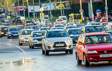 Does Money of Belarusian Drivers Go to Offshores?