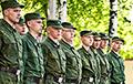 С какими диагнозами не возьмут в белорусскую армию