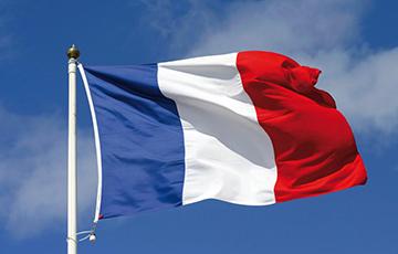 В армии Франции создадут подразделение писателей-фантастов