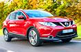 Продажи новых авто в Беларуси по итогам квартала снизились на 43,5%
