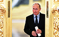 Как рядом с Путиным 10 лет работал разведчик ЦРУ