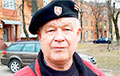 Uladzimir Niapomniashchykh: First Point Of My Program Is Impeachment To Lukashenka