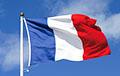 Францыя стварае нацыянальнае камандаванне касмічнымі войскамі