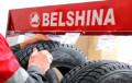 Беларусбанк купил пакет акций «Белшины»