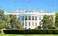 Врач Белого дома рассказал подробности о медобследовании Трампа