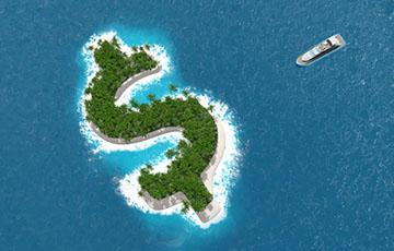 ЕС пополнил черный список налоговых гаваней четырьмя странами