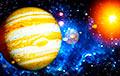 Навукоўцы знайшлі прыдатную для жыцця планету