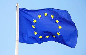 Европарламентарий призывает к международному трибуналу по Беларуси